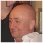 Roy Bruggeman