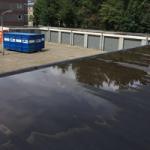 Project Amersfoort